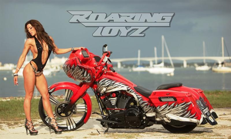 Kandi trike 3 wheel motorcycle free shipping motorcycles autos weblog